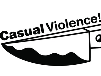 House Of Nostril: Casual Violence picture
