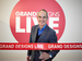 Grand Designs Live 2017 event picture