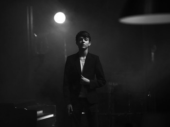 Madeon + Special Guests picture