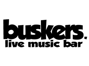 Buskers artist photo