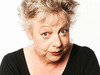 Jo Brand to appear at Connaught Theatre, Worthing in October