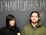 Phantogram artist photo