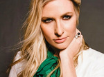 Holly Williams artist photo