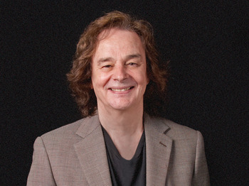 Colin Blunstone + All Star Band + Stefan Pope picture