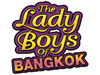 The Lady Boys of Bangkok to appear at Floral Pavilion, New Brighton in November