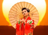 Ellen Kent's Madama Butterfly (Touring) artist photo