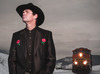 Rich Hall to appear at Nott'm Playhouse, Nottingham in October