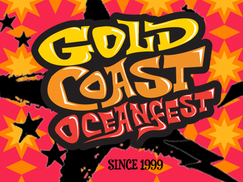 Goldcoast Oceanfest 2014 picture