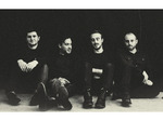 The Menzingers artist photo