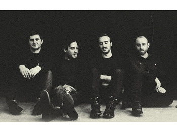 The Menzingers picture