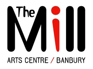 The Mill Arts Centre artist photo