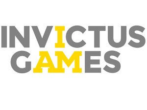 Picture for Invictus Games
