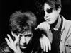 The Jesus & Mary Chain announced 10 new tour dates
