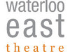 Waterloo East Theatre photo