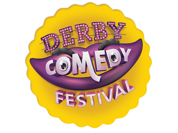 Derby Comedy Festival Funhouse Comedy Club: Phil Walker, David Trent, Sully O'Sullivan, Spiky Mike picture