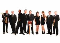 The Stars From The Commitments artist photo