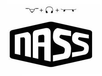 Nass Festival 2014 picture
