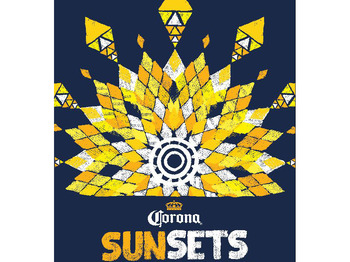 Corona SunSets picture