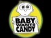 Edinburgh Festival Fringe - The Completely Improvised Full Band Musical: Baby Wants Candy event picture