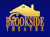 Brookside Theatre photo