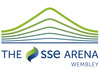 The SSE Arena, Wembley photo