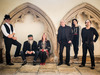 Steeleye Span to appear at Exeter Corn Exchange in November