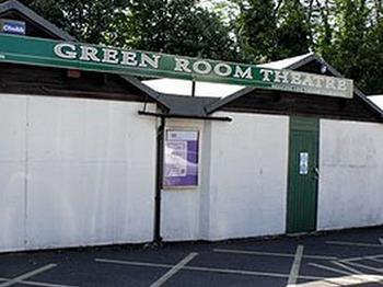 Green Room Theatre Dorking