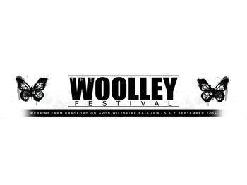The Woolley Festival 2014 picture