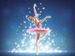 The Nutcracker: Vienna Festival Ballet event picture