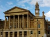 Paisley Town Hall photo