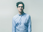 Dan Croll artist photo