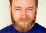 Kyle Kinane artist photo