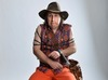 Milton Jones to appear at Hampton Hill Playhouse, London in January 2017