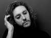 Seann Walsh announced 12 new tour dates