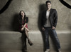 Rodrigo Y Gabriela announced 2 new tour dates
