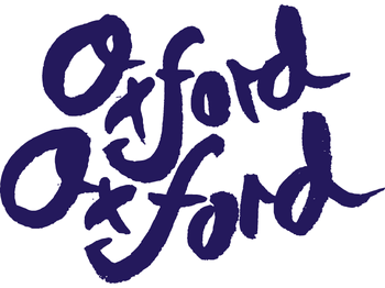 OxfordOxford picture