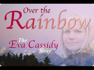 Over The Rainbow (Touring) artist photo
