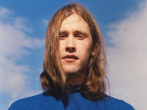 Jaakko Eino Kalevi artist photo