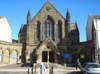 Stokesley Methodist Church photo
