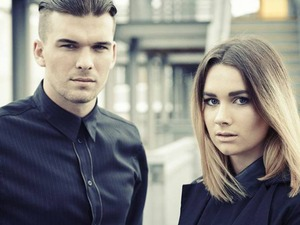 Broods artist photo