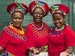 The Mahotella Queens event picture