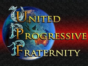 United Progressive Fraternity artist photo