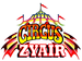 Circus Zyair event picture
