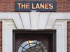 The Lanes photo
