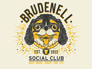 Brudenell Social Club artist photo