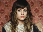 Nicole Atkins artist photo