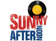 Sunny Afternoon: Save over 40%