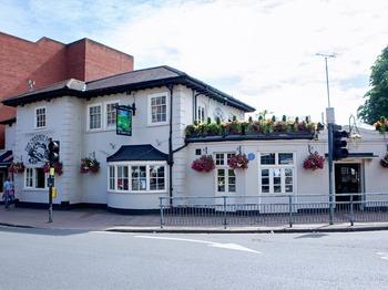 The Cabbage Patch Club Twickenham