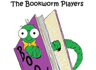 The Bookworm Players artist photo