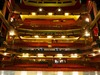 Adelphi Theatre photo